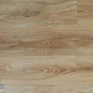 Sàn gỗ công nghiệp Robina O145