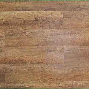 Sàn gỗ công nghiệp Robina O17 (1)