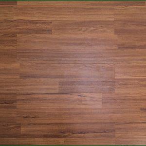 Sàn gỗ công nghiệp Robina T22 (1)
