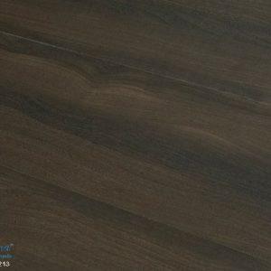 Sàn gỗ công nghiệp Robina TWS213