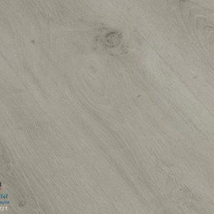 Sàn gỗ công nghiệp Robina TWS221