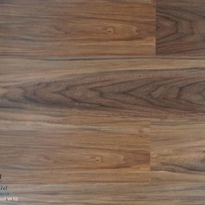 Sàn gỗ công nghiệp Robina W18