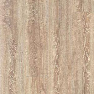 Sàn gỗ công nghiệp ThaiRoyal 10629