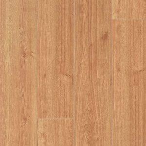 Sàn gỗ công nghiệp ThaiRoyal 10640