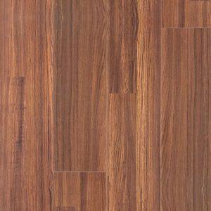 Sàn gỗ công nghiệp ThaiRoyal 20724