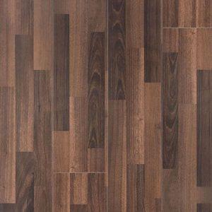 Sàn gỗ công nghiệp ThaiRoyal 30717