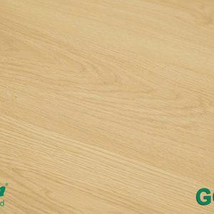 Sàn gỗ công nghiệp Thaixin GO10682