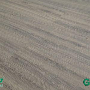 Sàn gỗ công nghiệp Thaixin GO10683
