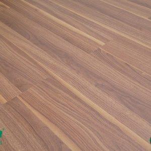 Sàn gỗ công nghiệp Thaixin GO1082