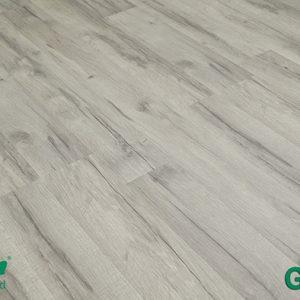 Sàn gỗ công nghiệp Thaixin GO20601