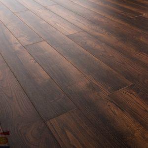 Sàn gỗ công nghiệp Charmwood E861