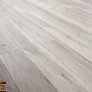 Sàn gỗ công nghiệp Charmwood E862