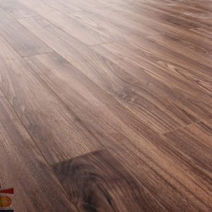 Sàn gỗ công nghiệp Charmwood E863