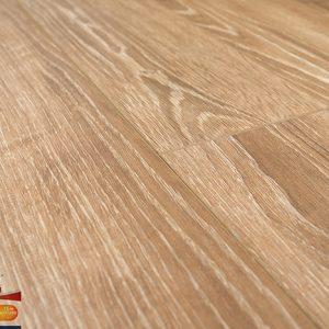 Sàn gỗ công nghiệp Charmwood E864 (4)