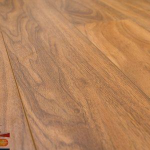 Sàn gỗ công nghiệp Charmwood E865 (6)