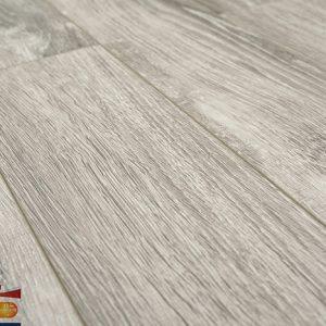 Sàn gỗ công nghiệp Charmwood E866 (7)
