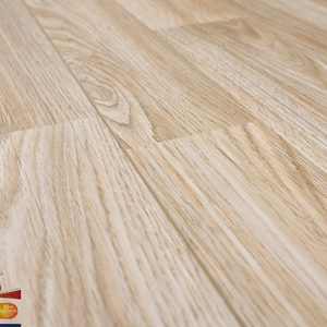 Sàn gỗ công nghiệp Charmwood K981 (6)