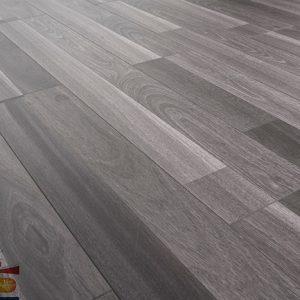 Sàn gỗ công nghiệp Charmwood K982