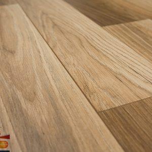 Sàn gỗ công nghiệp Charmwood K985 (6)