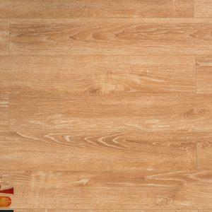Sàn gỗ công nghiệp Charmwood S0123 (2)