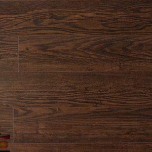 Sàn gỗ công nghiệp Charmwood S0746