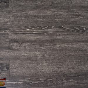 Sàn gỗ công nghiệp Charmwood S1215