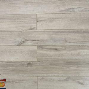 Sàn gỗ công nghiệp Charmwood S1801
