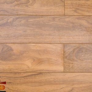 Sàn gỗ công nghiệp Charmwood S5621