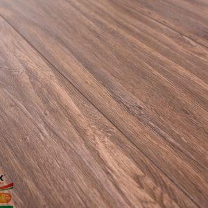 Sàn gỗ công nghiệp Glomax G123