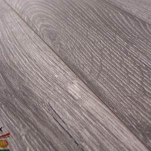 Sàn gỗ công nghiệp Glomax G125