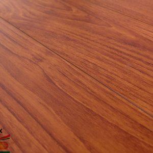 Sàn gỗ công nghiệp Glomax G127