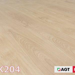 Sàn gỗ công nghiệp AGT PRK204