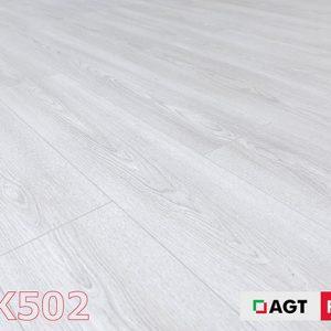 Sàn gỗ công nghiệp AGT PRK502