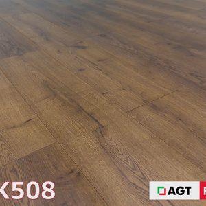 Sàn gỗ công nghiệp AGT PRK508