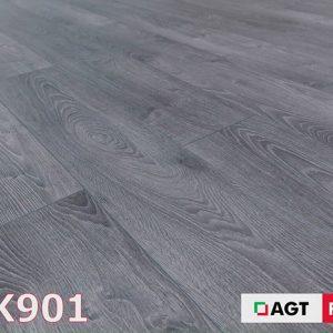 Sàn gỗ công nghiệp AGT PRK901