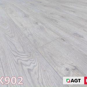 Sàn gỗ công nghiệp AGT PRK902