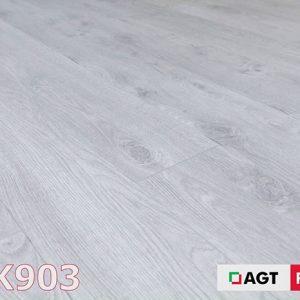 Sàn gỗ công nghiệp AGT PRK903
