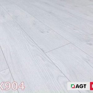 Sàn gỗ công nghiệp AGT PRK904