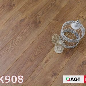 Sàn gỗ công nghiệp AGT PRK908