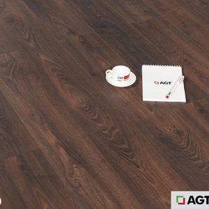 Sàn gỗ công nghiệp AGT PRK909 BN