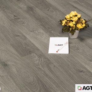 Sàn gỗ công nghiệp AGT PRK910 BN
