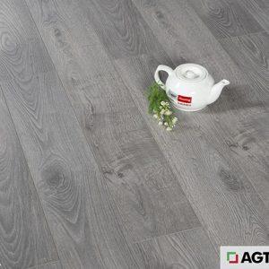 Sàn gỗ công nghiệp AGT PRK911 BN