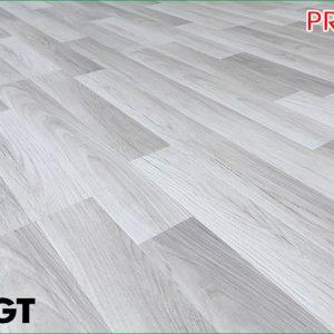 Sàn gỗ công nghiệp AGT prk203