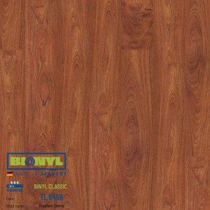Sàn gỗ công nghiệp BINYL TL 8459 8mm