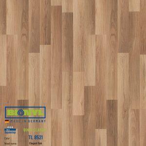 Sàn gỗ công nghiệp BINYL TL 8521 8mm
