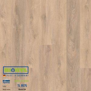 Sàn gỗ công nghiệp BINYL TL 8575 8mm