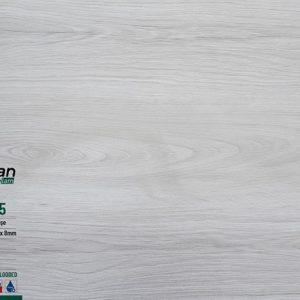 Sàn gỗ công nghiệp Camsan 1505