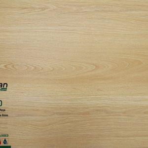 Sàn gỗ công nghiệp Camsan 1510