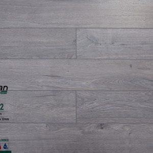 Sàn gỗ công nghiệp Camsan 2502 12mm