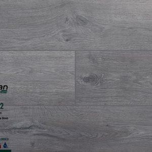 Sàn gỗ công nghiệp Camsan 2502